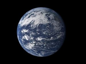 512px-537521main_earth_pacific_full